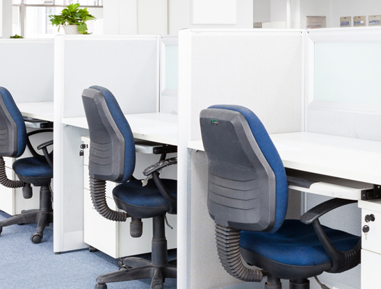 Office Furniture At 45 OFF The RRP GW Birmingham